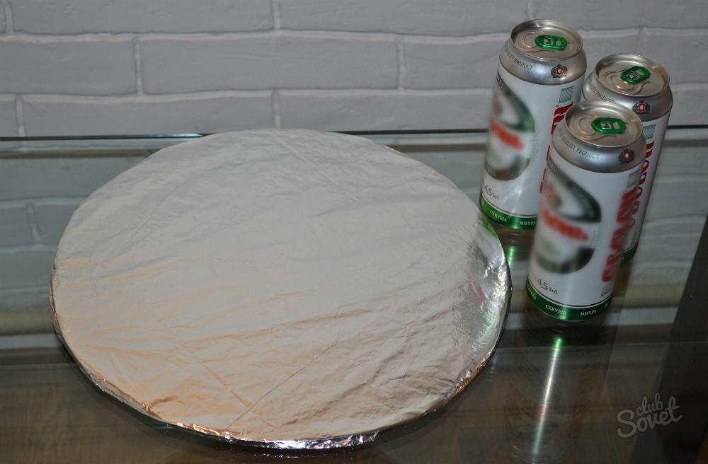 Как сделать торт из пива. Как быстро сделать торт из пива своими руками. В данной статье подробно описан мастер-класс по создани