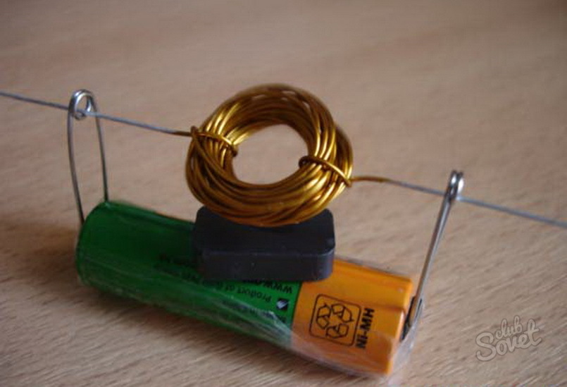 тип обработки как зделать батарейка рамка постояный магнит врашение белье термобелье должно