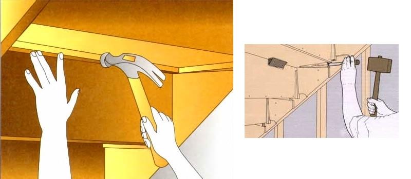 na-skripuchey-krovati-onlayn