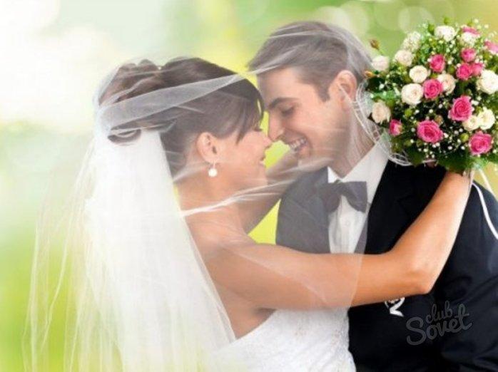 видеть во сне нагадали свадьбу бескаркаски метро