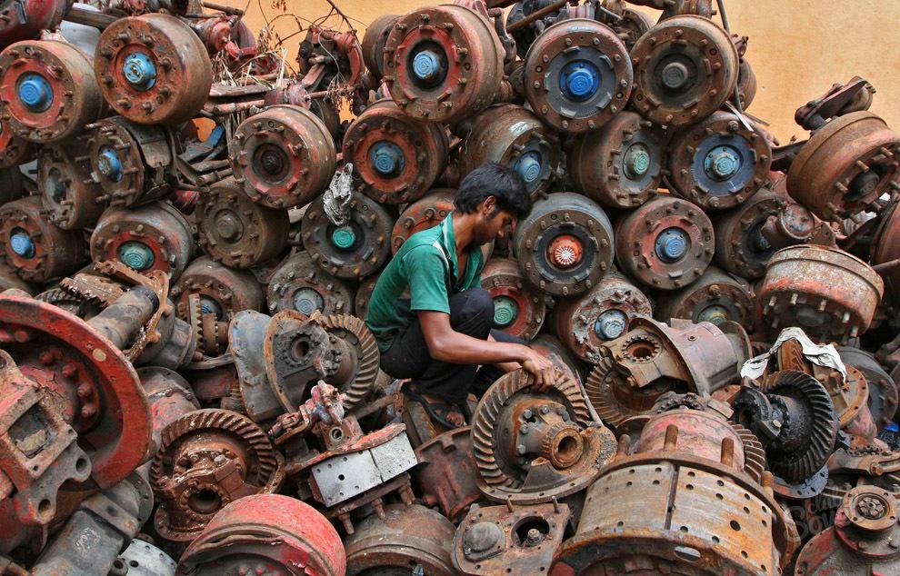 индий и работы с металлом имеющимся данным