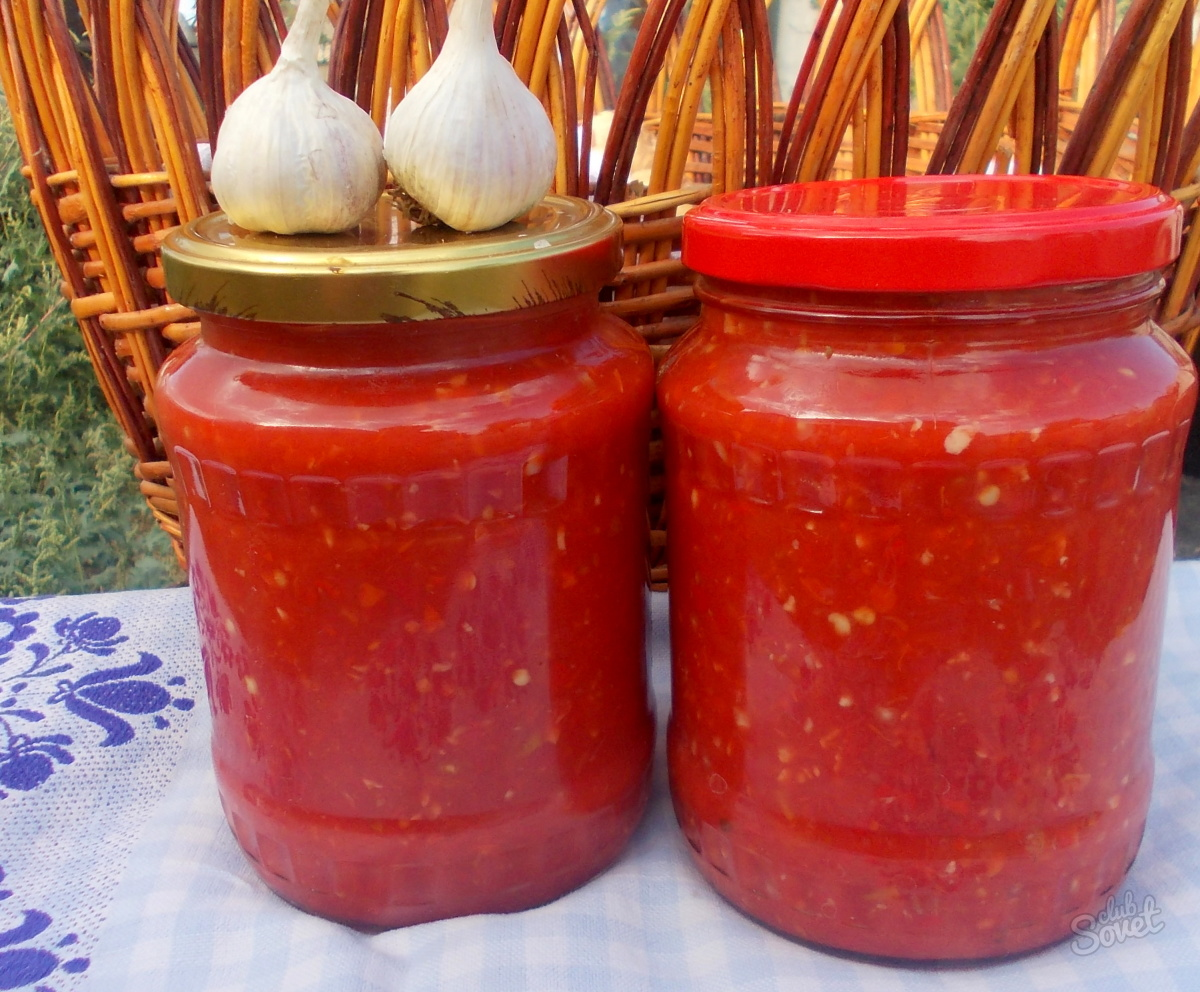 Рецепт перца с яблоками на зиму фото 3