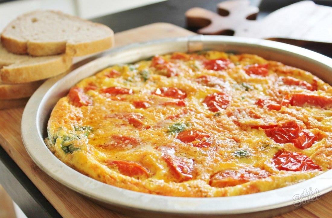 Кабачковая пицца диетическая пошаговый рецепт с фото