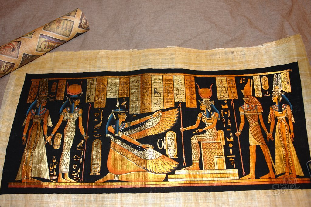 egypt paper Egypt daily news, covering egypt news of egypt, arab news, middle east news and world news egyptian guides, egyptian recipes, egyptian food, egyptian airforce, egyptian air force, egypt migs, egypt f-16 and free ayooocom e-mail.