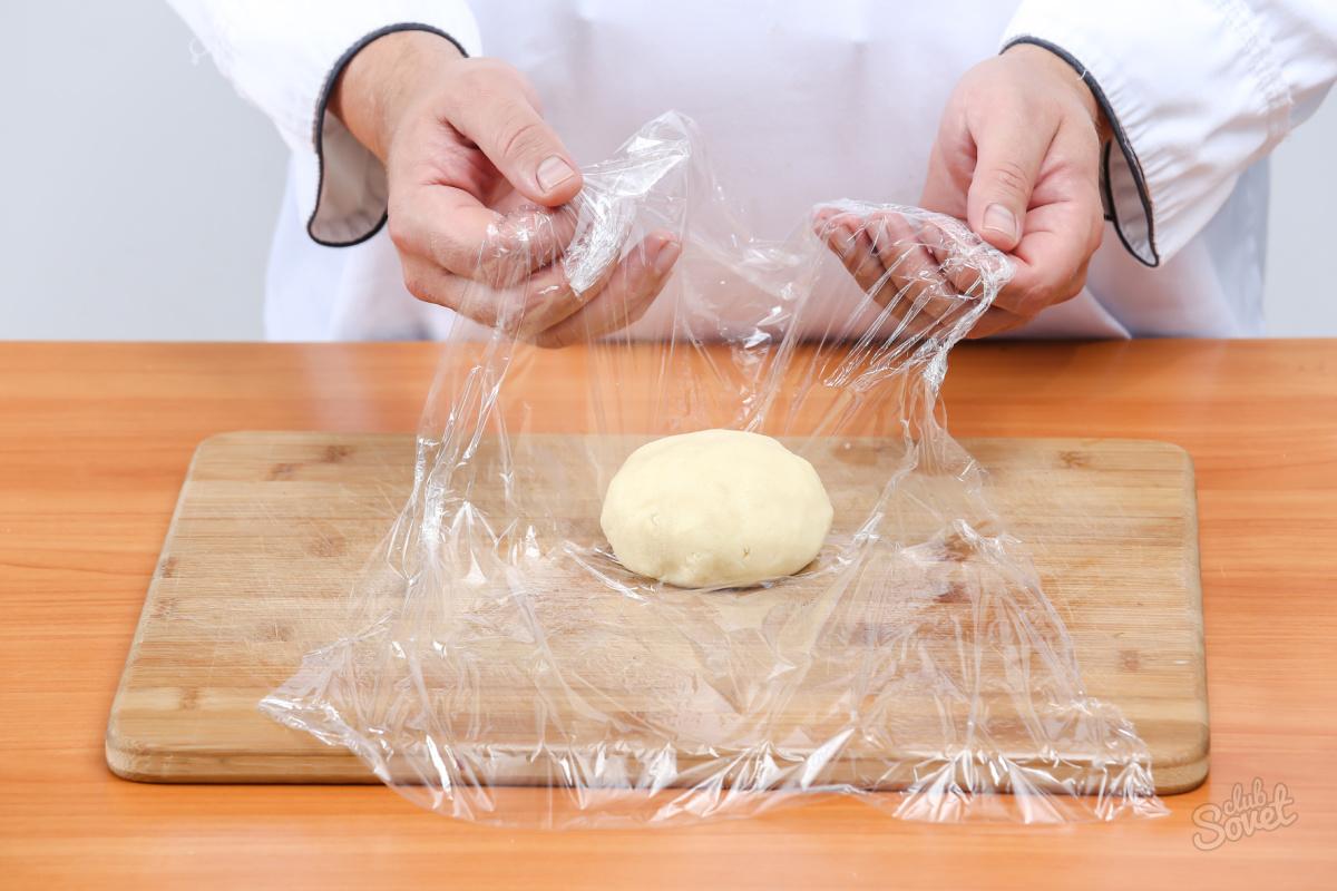 Марципан Рецепт приготовления в домашних условиях 78