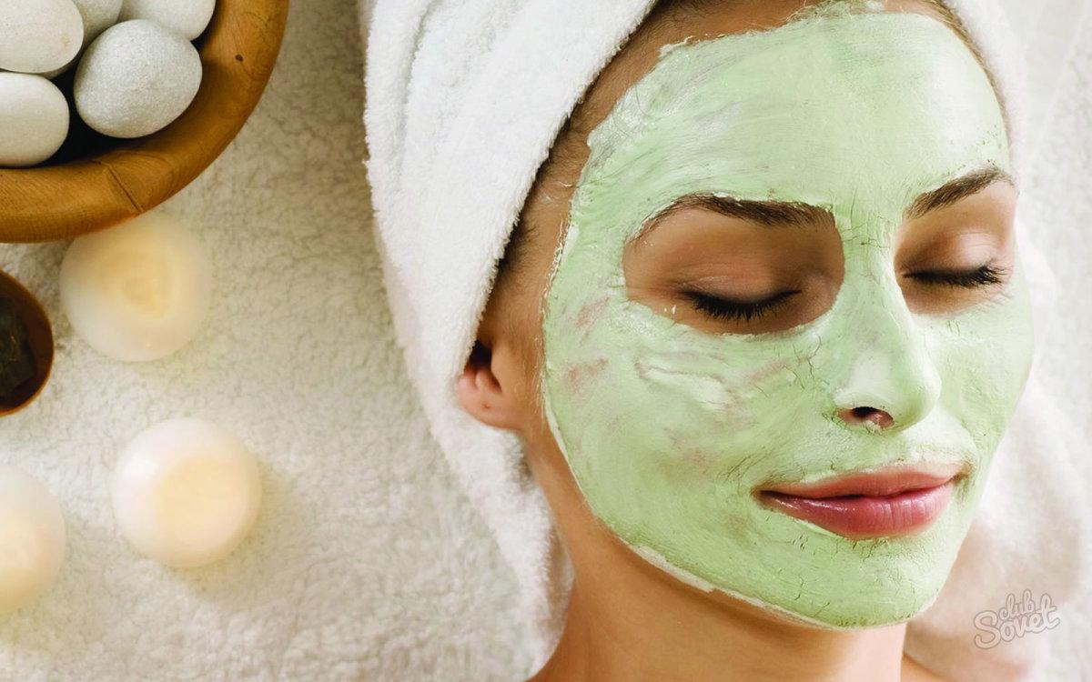 Как отбелить кожу лица, рук, тела в домашних условиях 19