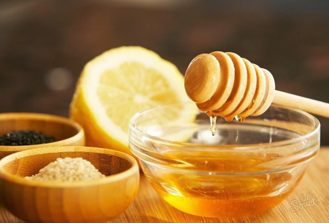 Шугаринг в домашних условиях с лимонной кислотойкак готовить
