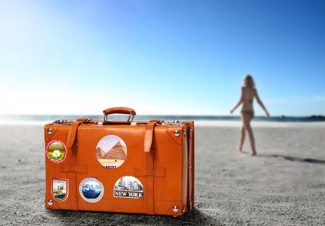 Как начисляются отпускные формула расчета