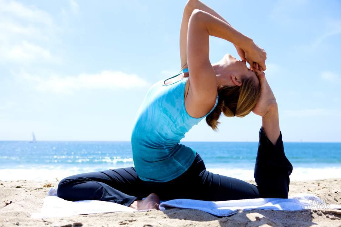 См как занимаются сексом йоги 10 фотография