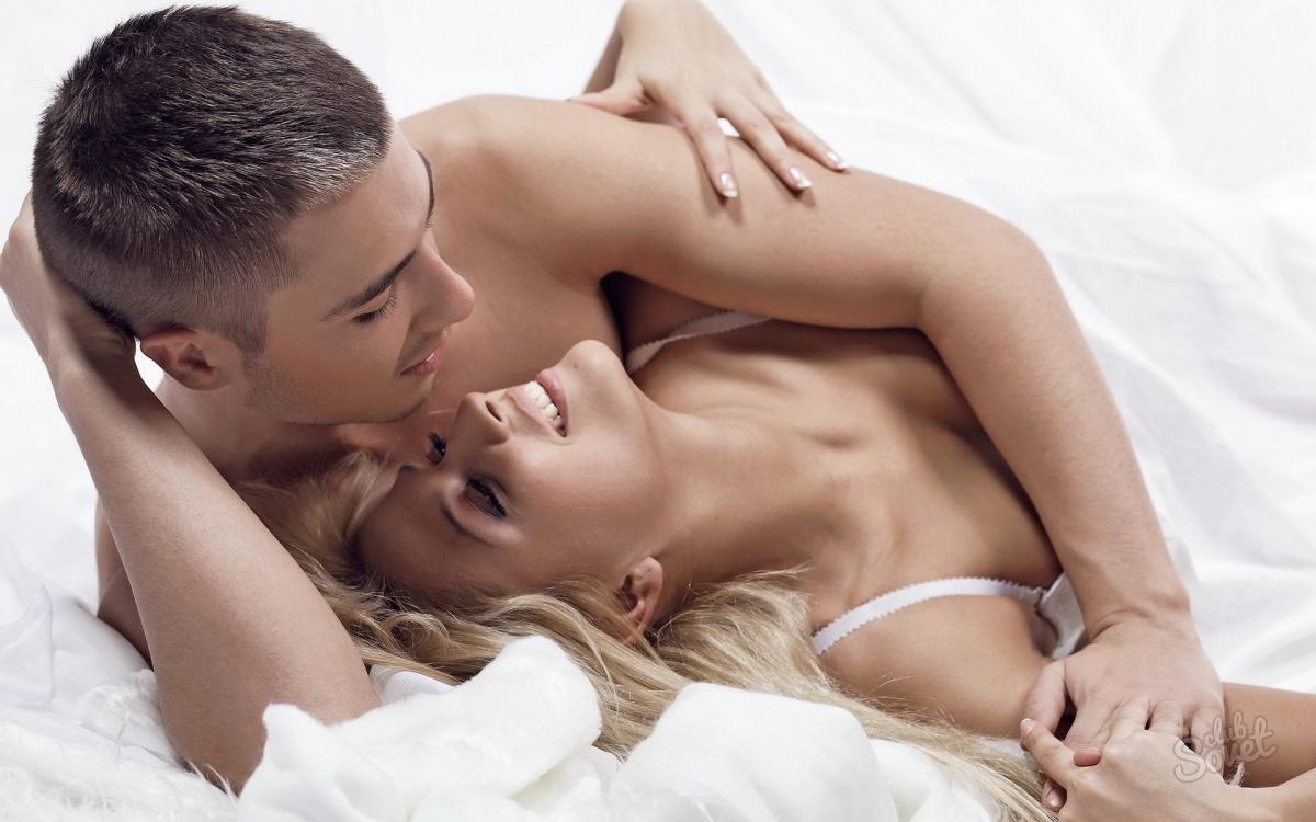 Можна ли забеременить при частых занятием секса и не кончая