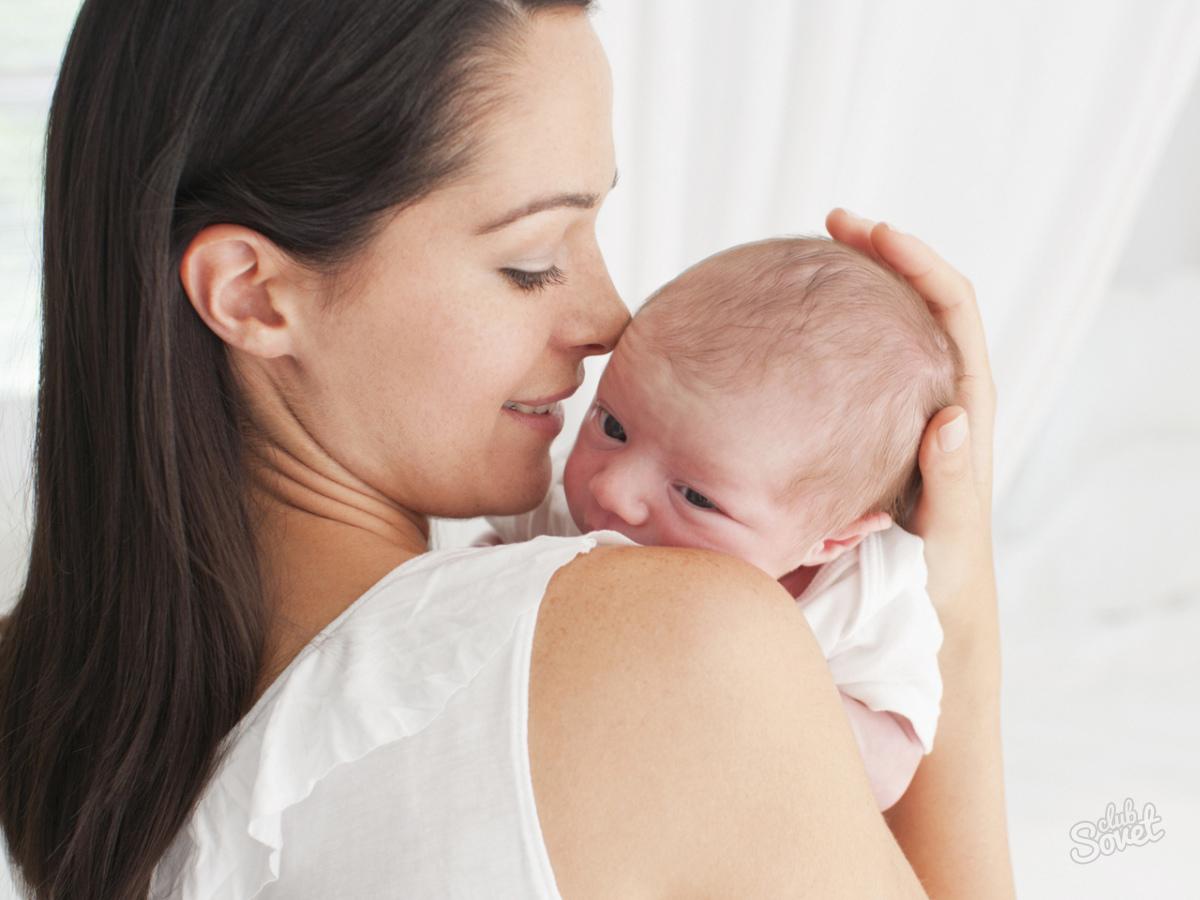 К чему снится беременная дочь маленькая 20