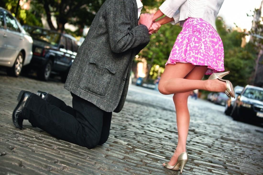 Как сделать мужу нестоячку на других женщин: заговоры 58