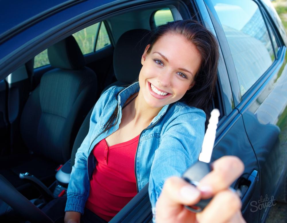 Фото мастурбация в машине за рулем 6 фотография