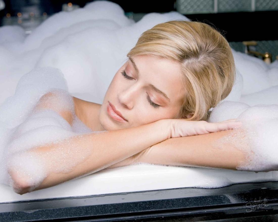 во сне видеть пустую ванну предприниматели адвокаты уплачивают