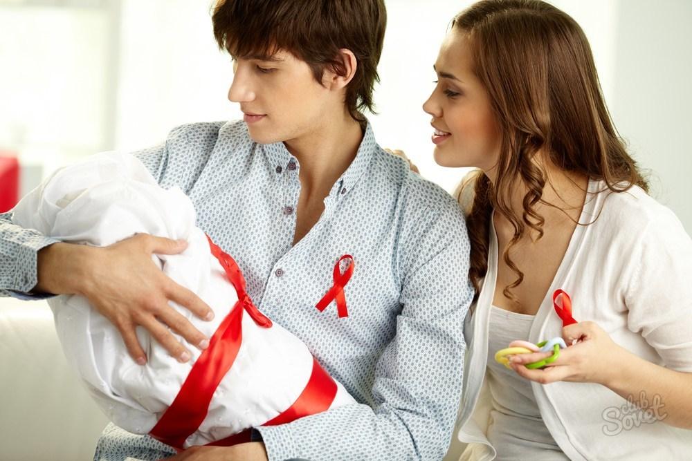 Беременность и арвт