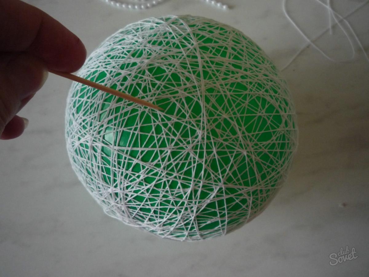Как сделать шар для топиария: 16 идей основы для дерева счастья 49