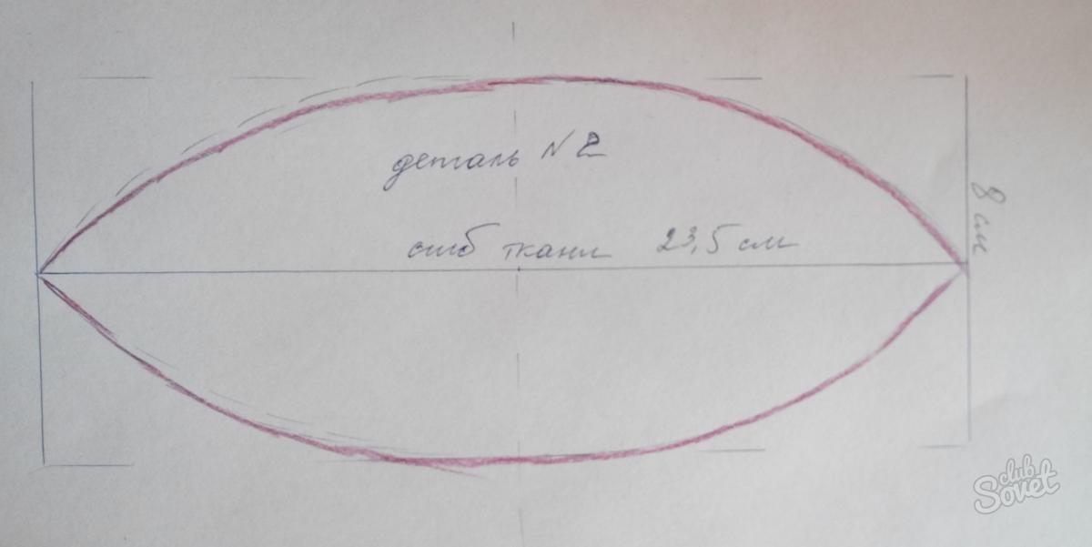 Акустическая полка на ваз 2112 с боковинами своими руками чертежи 29