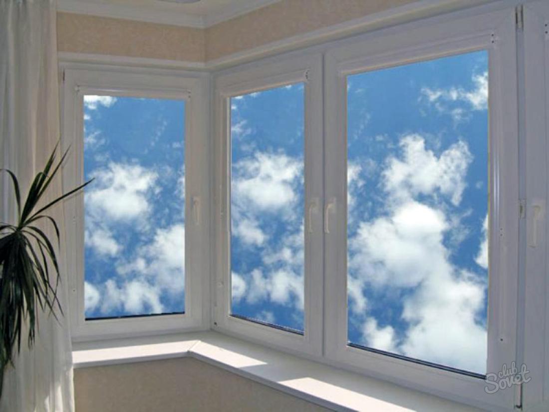 Как застеклить балкон стройка и ремонт.