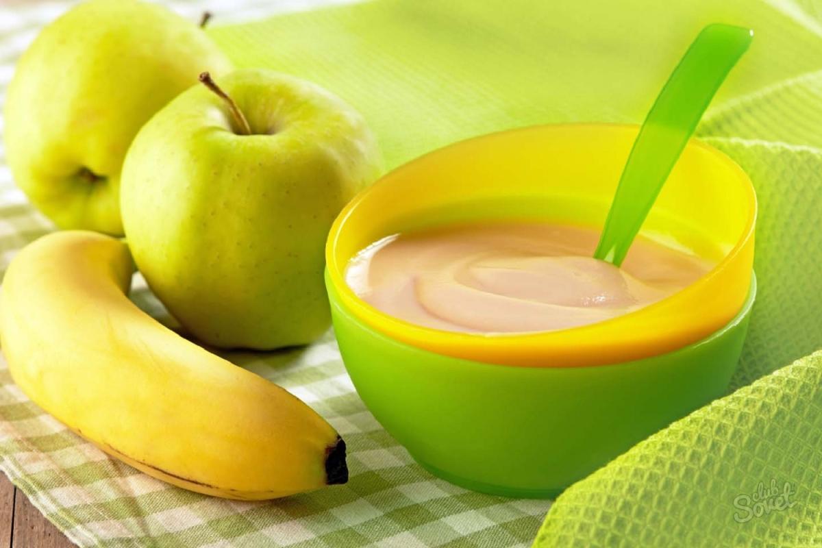 Желе с фруктами: как приготовить десерт? Видео - Woman 27