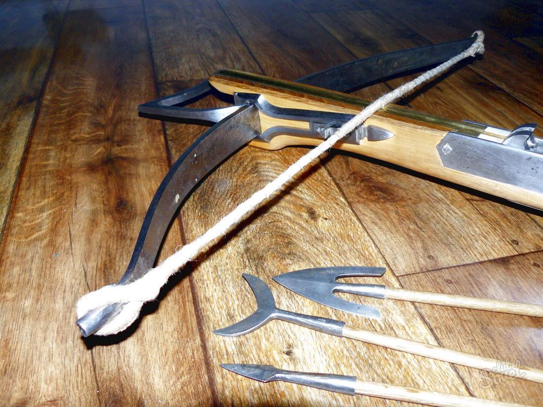 Как сделать охотничий лук своими руками: варианты из дерева и пвх 85