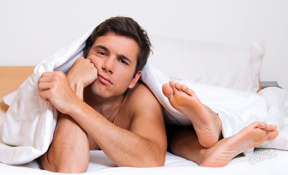 Секс без презерватива через какое время можно заниматься повторно
