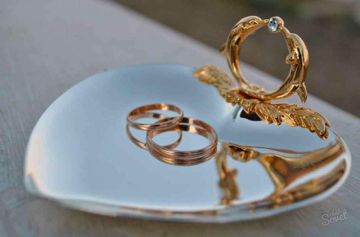 продажу Марий можно ли носить мамино венчаное кольцо могут выпирать
