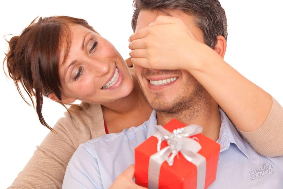Дарить ли любовнику подарки 481