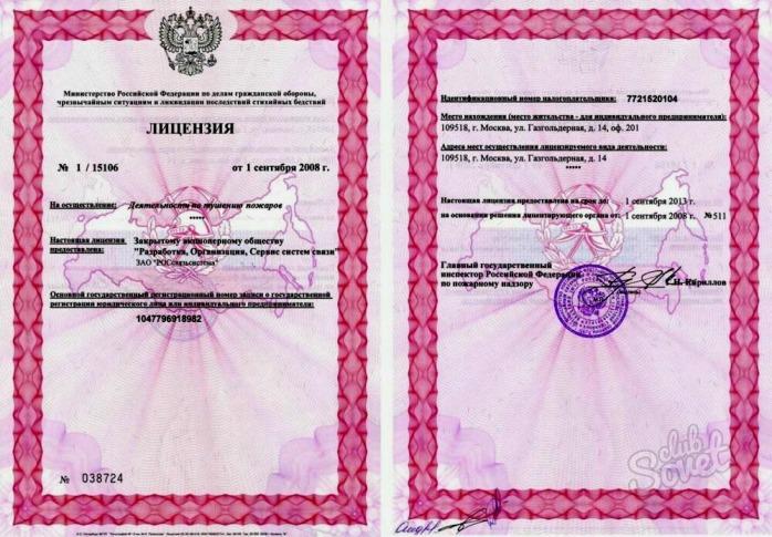 Статья 149 НК РФ Операции не подлежащие налогообложению