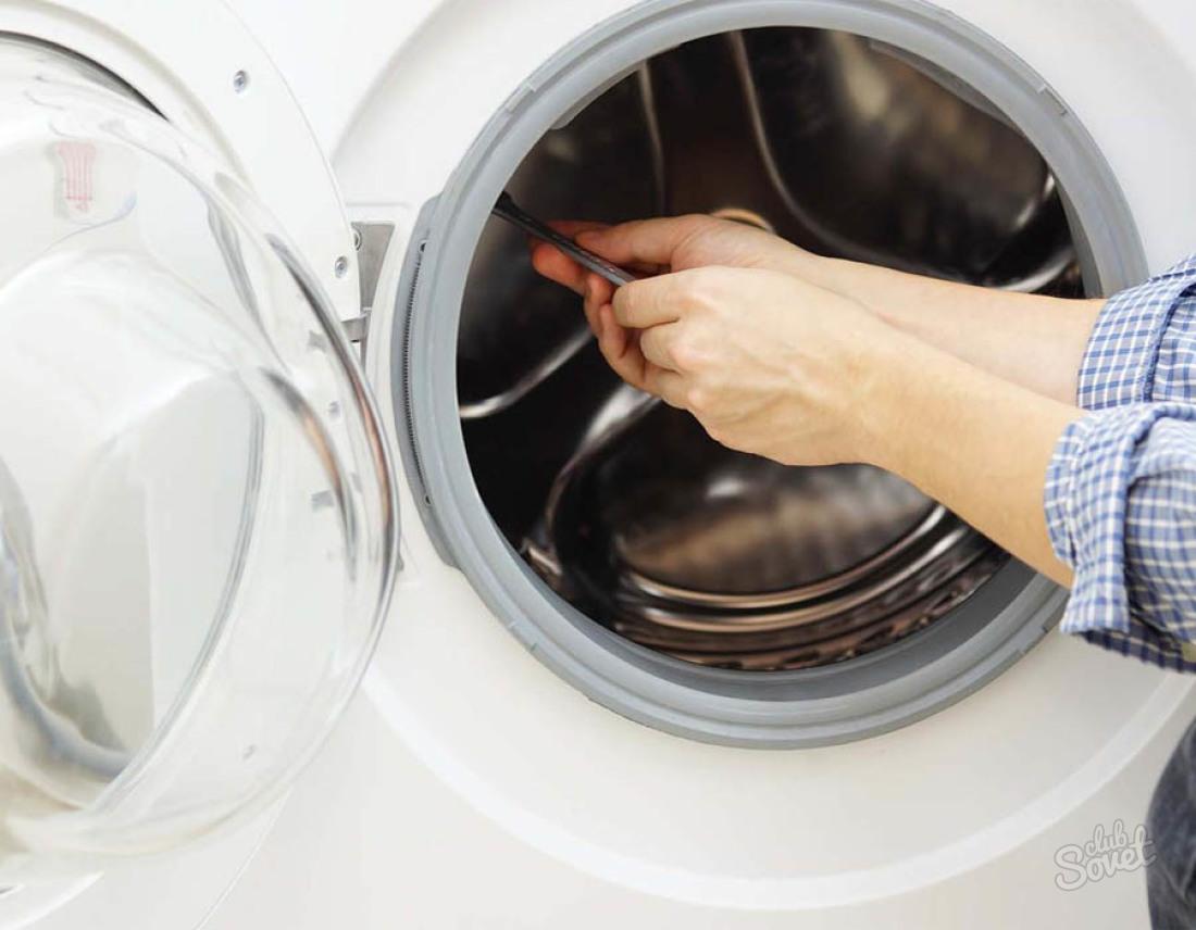 инструкция стиральной машины индезит wi81 разборки