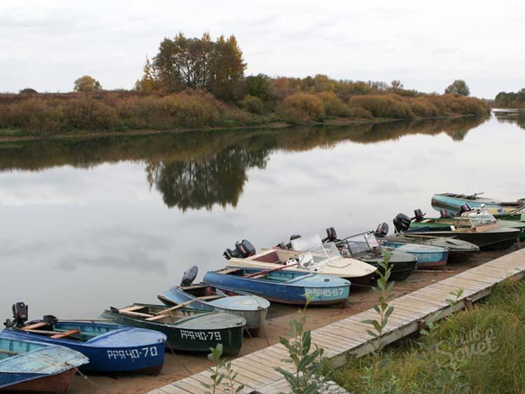 дом отдыха на оке в рязанской области с рыбалкой