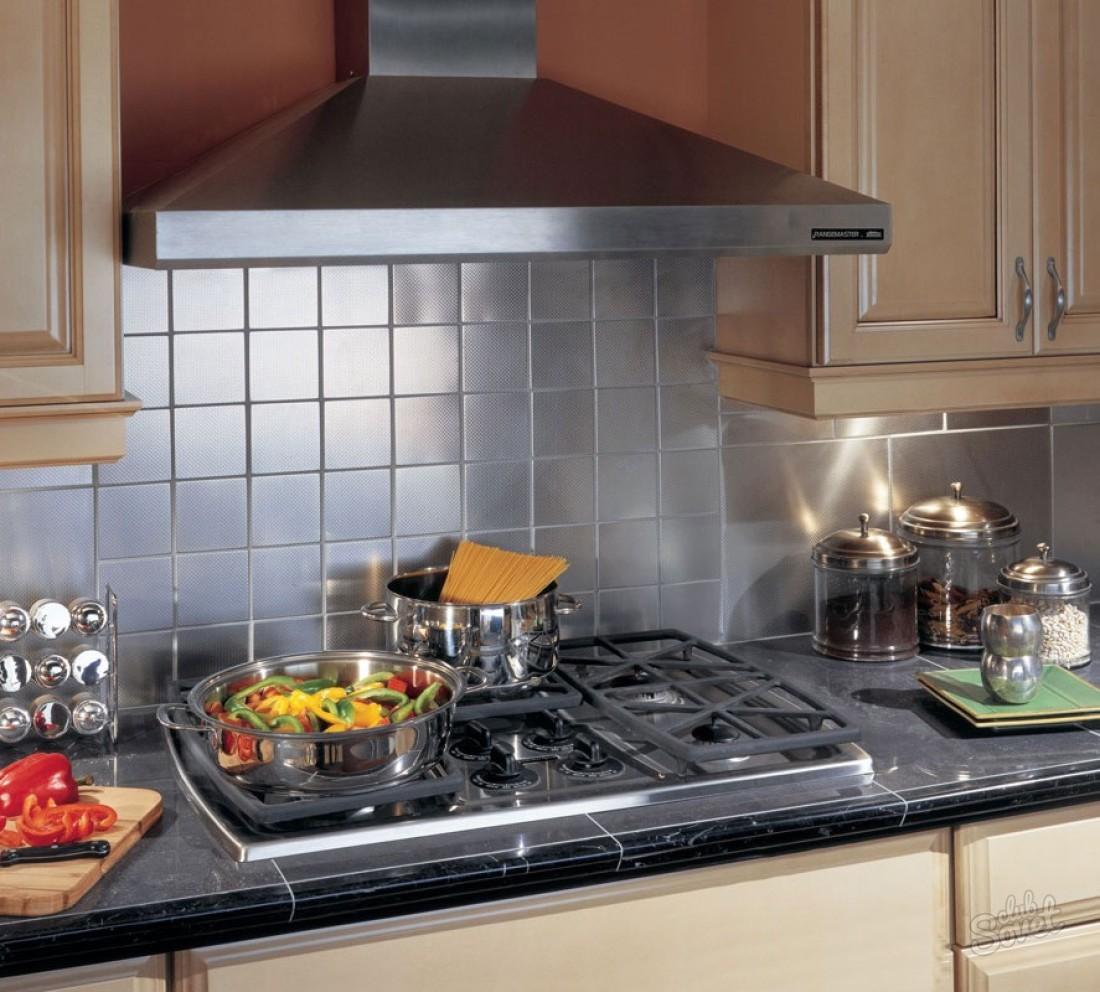 Вытяжки для кухни цены фото 7