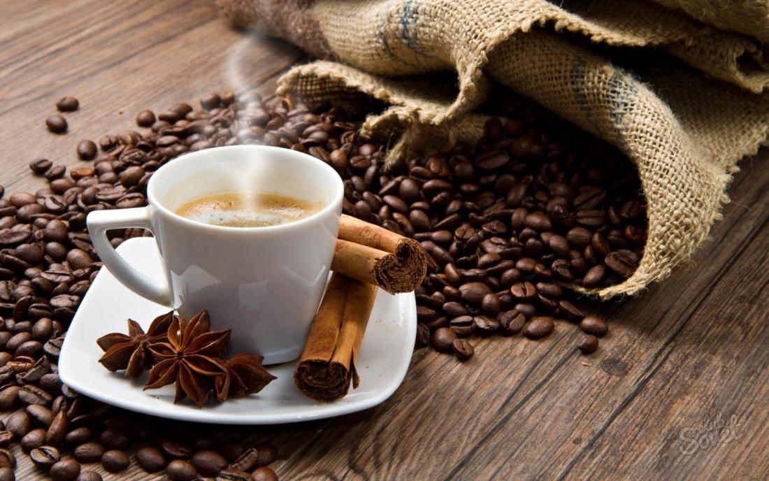 Как варить кофе в турке: рецепт идеального напитка