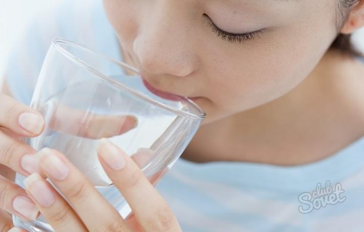 Чем можно полоскать зубы при боли в домашних условиях