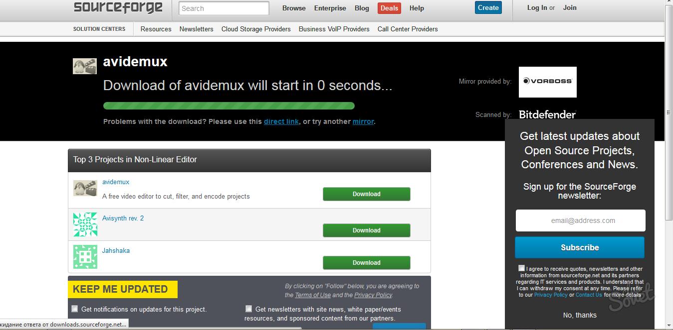 AutoREALM download  SourceForgenet