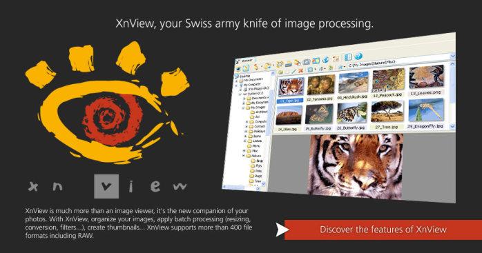 Как сжать с xnview
