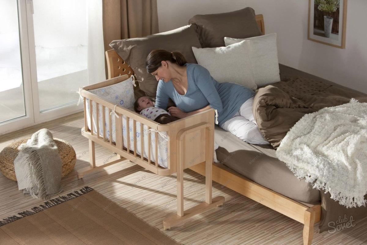 Родители в спальни подглядывание 18 фотография