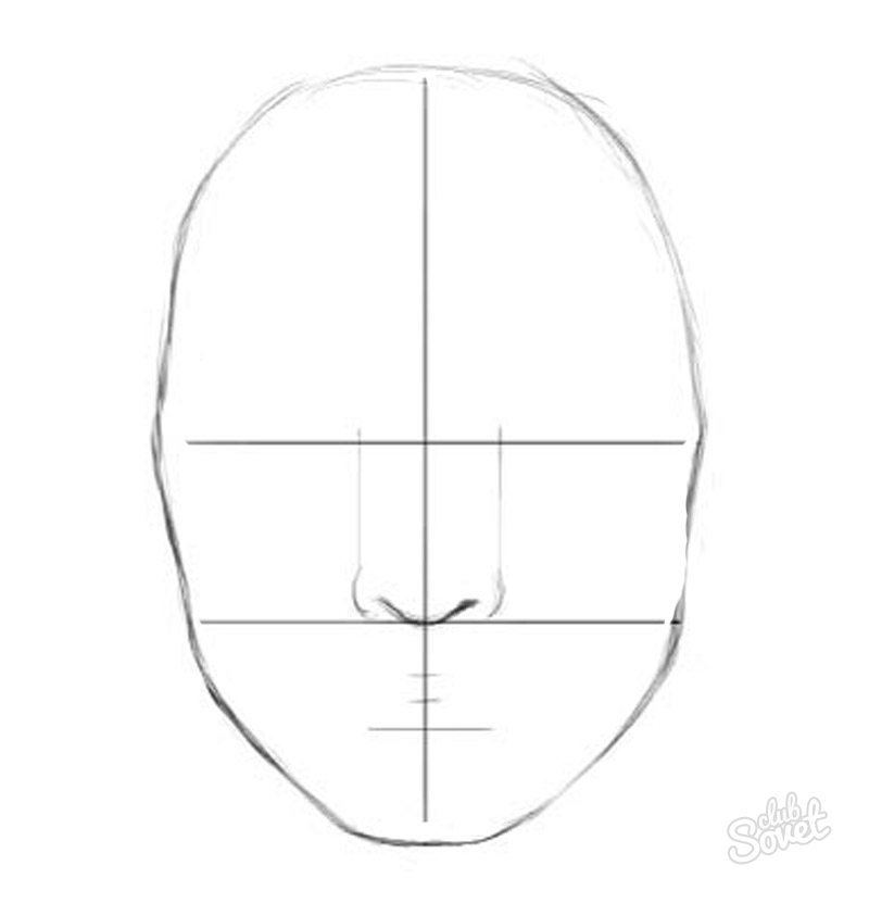 Лицо2
