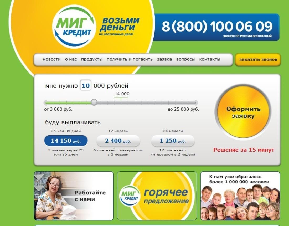 кредит для бизнеса с нуля банк москвы