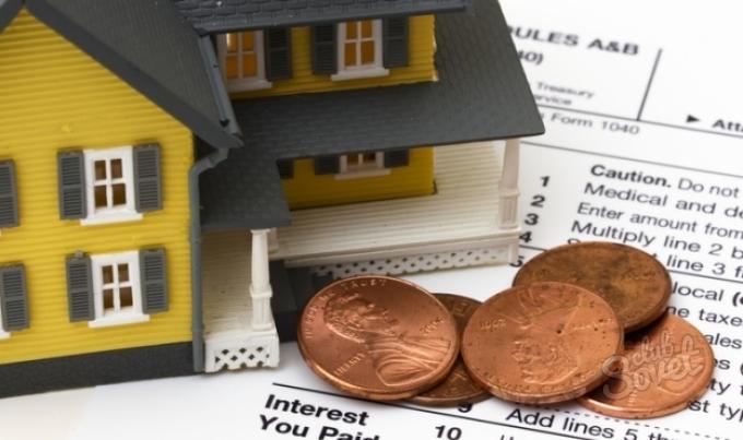 налоговый вычет на квартиру в ипотеке долевая собственность был прав