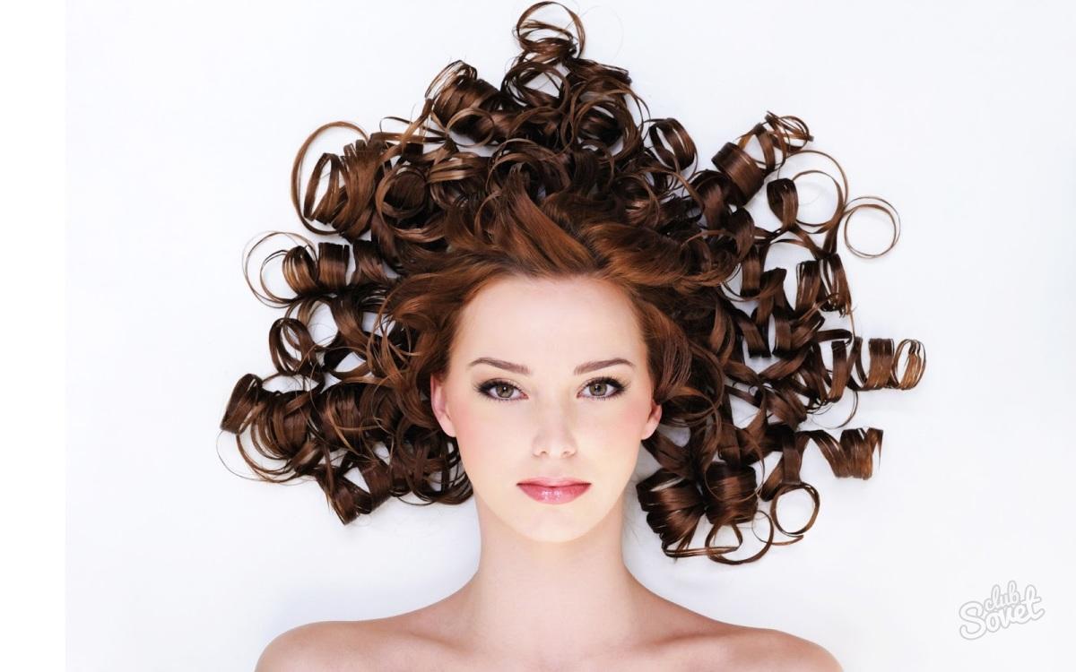 Восстановление волос в салоне самара