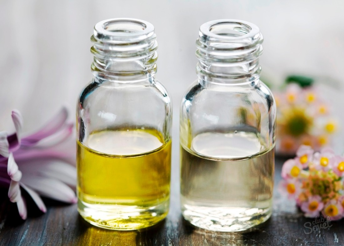 Как сделать эфирное масло в домашних условиях - Способы и рецепты 44