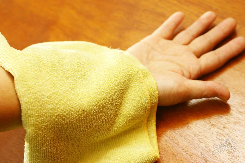 Лечение-заболевания-с-помощью-димексидового-компресса