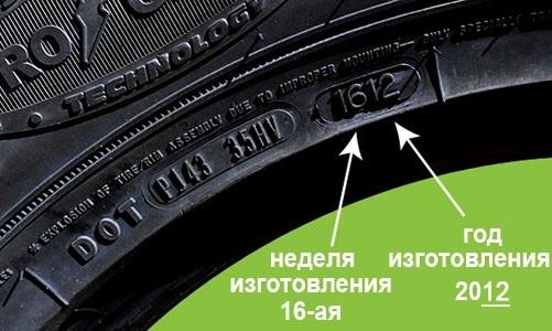 http://sovetclub.ru/tim/ac3e15b515d13ceb9c34e7f6073c1a6e.jpg