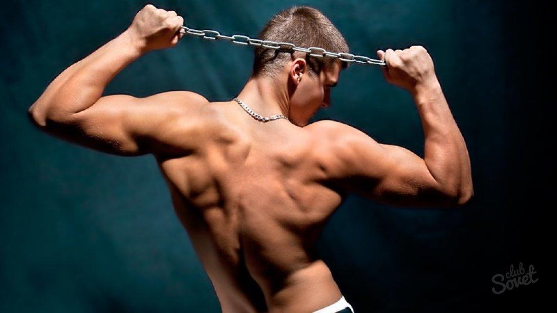 kogda-net-seksa-testosteron