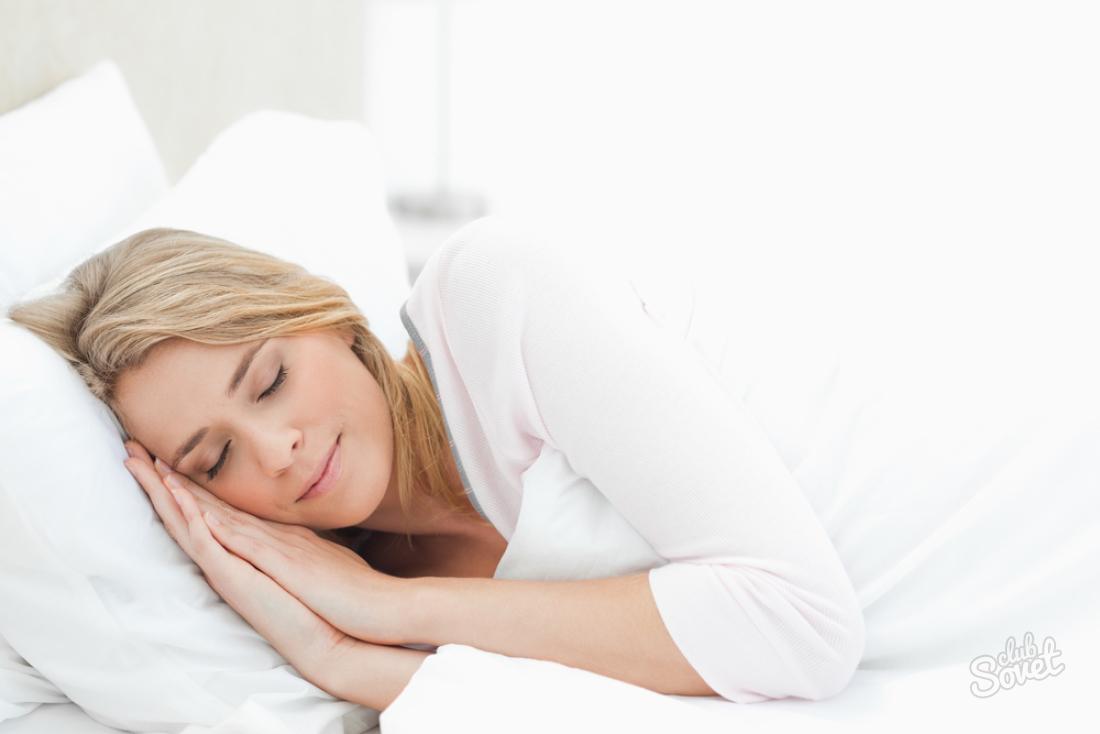 Фото спящая жена 2 фотография