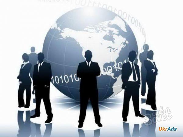 Как открыть акционерное общество пошаговая инструкция