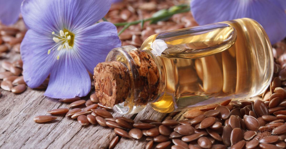 Как употреблять льняное масло беременным 69