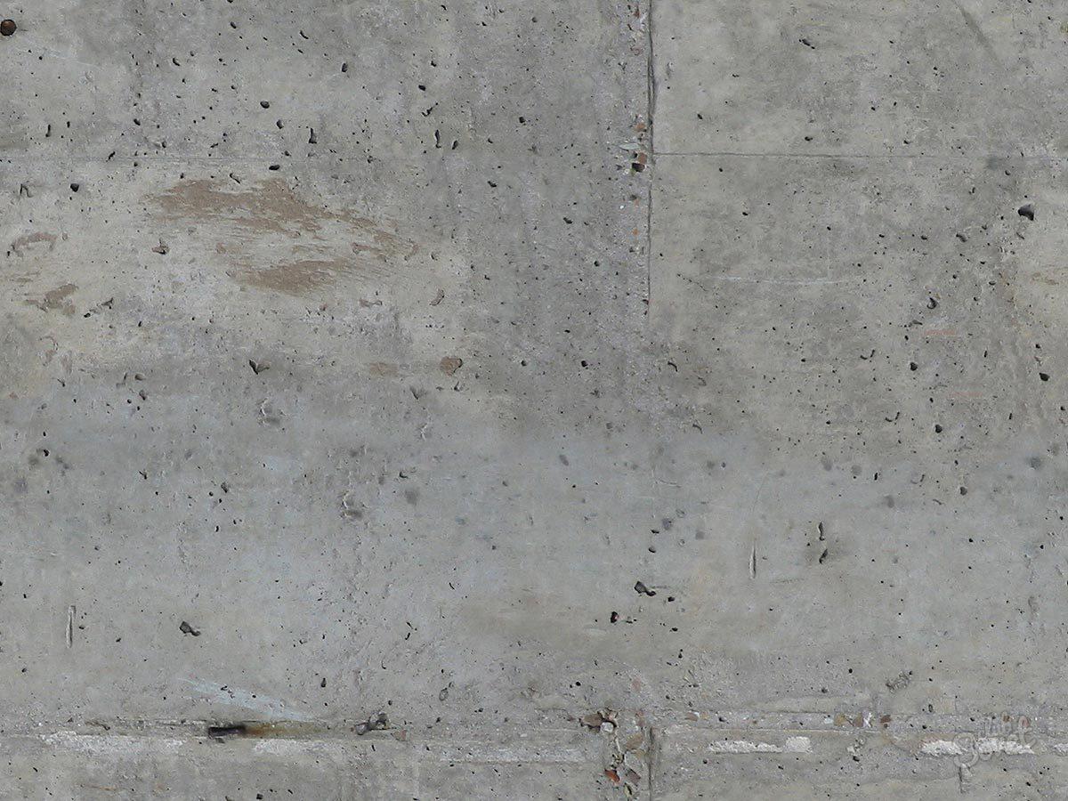 Какие виды бетона бывают