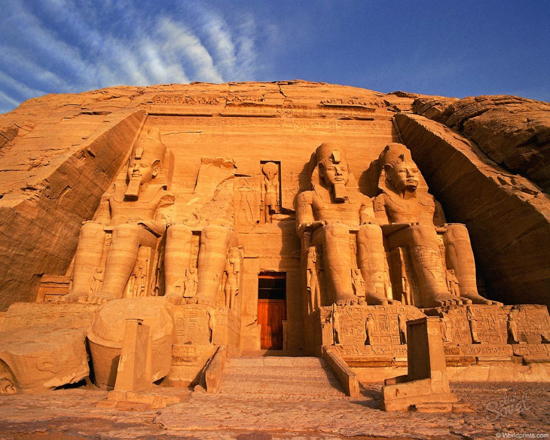 how the nile shaped egypt The nile shaped ancient egypt geography, culture, settlement, worship, harvest and the well being of egypt's citizens.