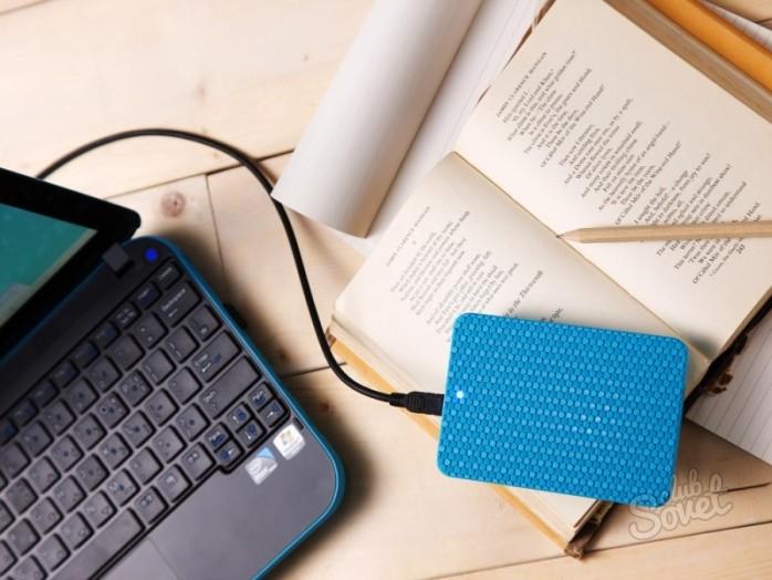Что делать если ноутбук не usb
